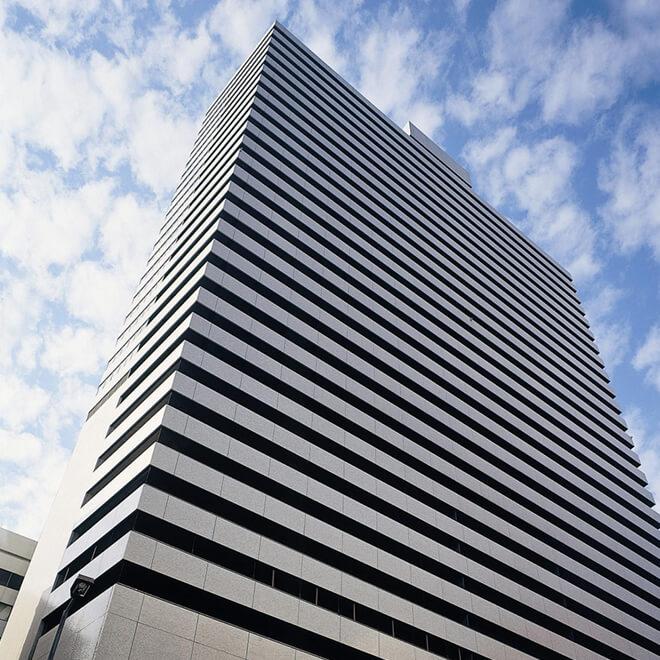 大阪サポートセンター