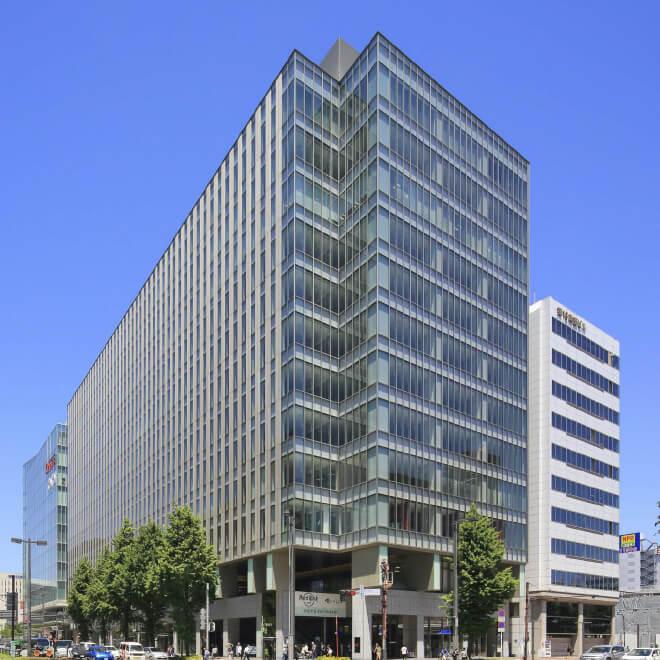 福岡サポートセンター
