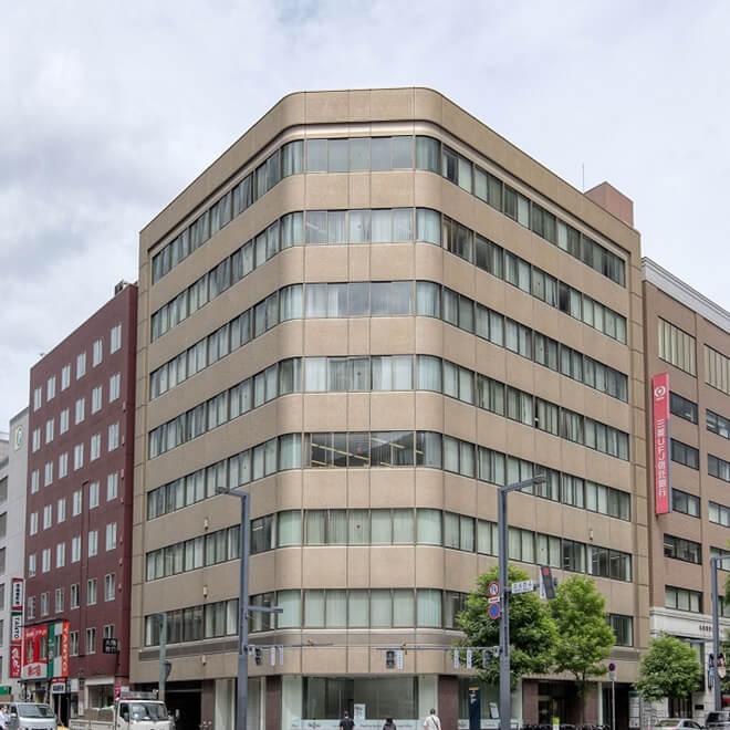 札幌サポートセンター